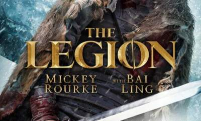 the legion full movie download