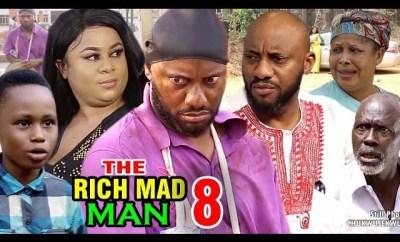 the rich mad man season 8 movie