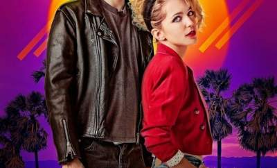 valley girl full movie download