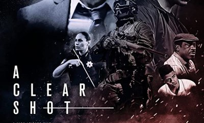 a clear shot full movie download