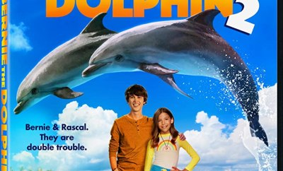 bernie the dolphin 2 movie download