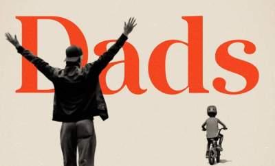 dads movie