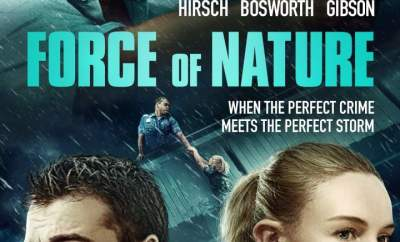 force of nature full movie download