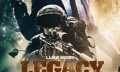legacy full movie download