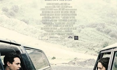 above suspicion full movie download