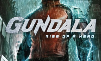 Gundala 2019 full movie download