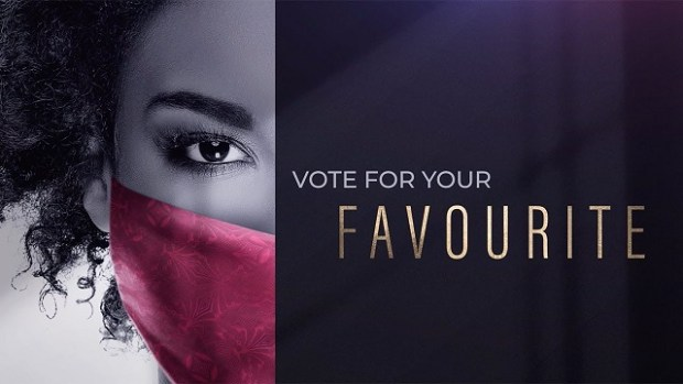 How to Vote for Your Favorite BBNaija Housemates