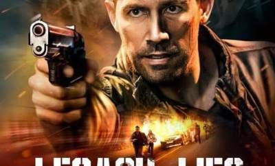 Legacy of Lies movie download