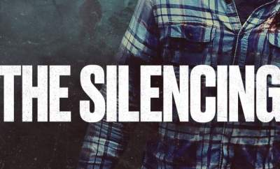 The Silencing movie download