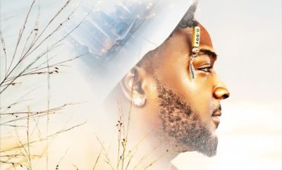 Danny Boy Your Matter mp3 download