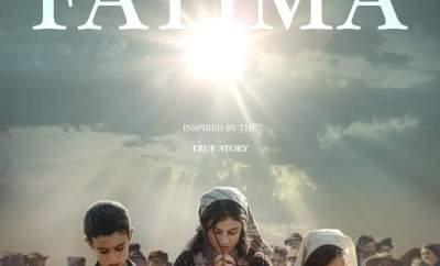 download Fatima movie