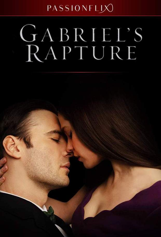 Gabriel's Rapture movie