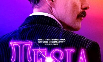 Tesla movie download