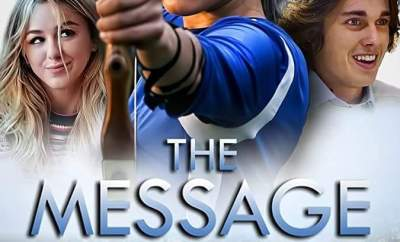 Download The Message movie