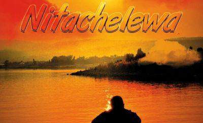 Ibraah Nitachelewa mp3 download