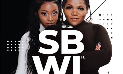 Busiswa SBWL ft Kamo Mphela mp3 download