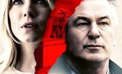 An Imperfect Murder movie
