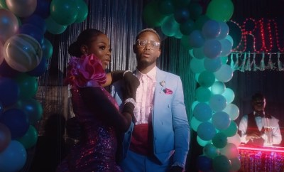 Chike If You No Love ft Mayorkun Video download