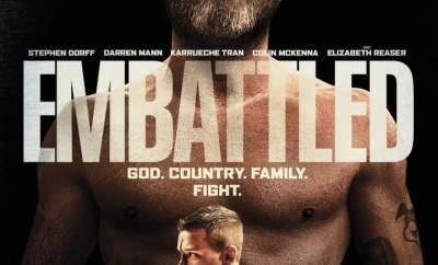 Embattled movie download