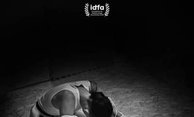 download Faith full movie