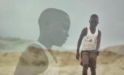 Olamide Triumphant ft Bella Shmurda video