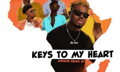 mr dutch keys to my heart mp3 download