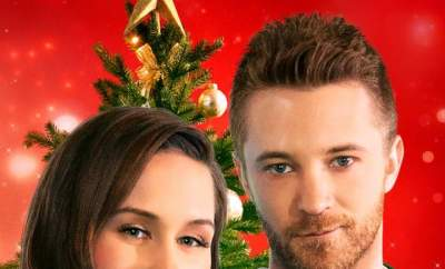 Download A Christmas Hero full movie