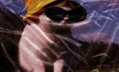 Killervybez Bambele mp3 download