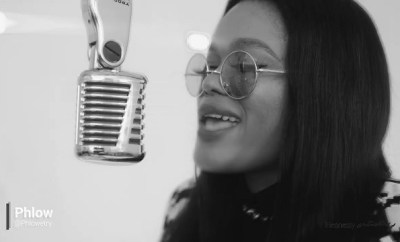 Hennessy Cypher 2 mp3 download
