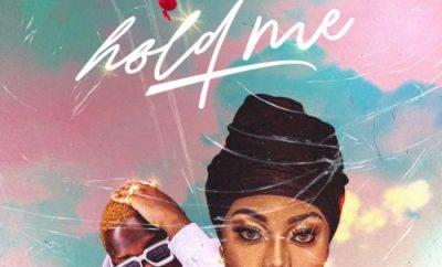Jamilla Hold Me ft Medikal mp3 download