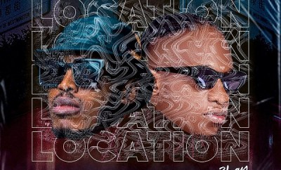 Mr 2Kay Location mp3 download