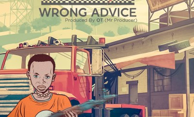 MicBoi Wrong Advice mp3 download