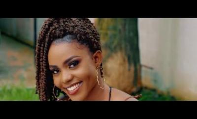 Pallaso Ani Oyo video download