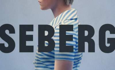 Download Seberg full movie