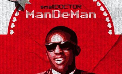Small Doctor Mandeman mp3 download