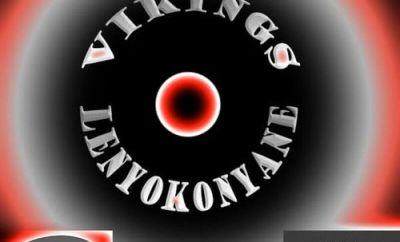 Vikings Lenyokonyane ft Aya Tlhanyane Yamtseng mp3 download