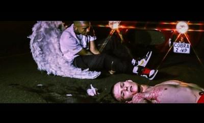 Yung Nasa KashCpt Moon Rocks video download