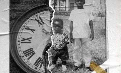 Kweku Smoke Let It Go ft Emtee mp3 download