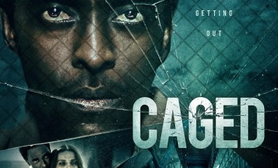 Download Caged full movie