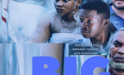 Download Olokun Big Town full movie