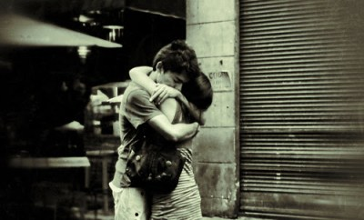 Nine Good Signs You're in the Right Relationship