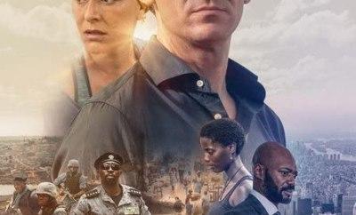 Download Black Beach full movie