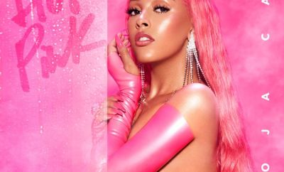 Doja Cat Streets mp3 download
