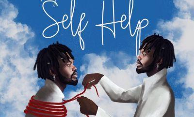 Fameye Self Help mp3 download