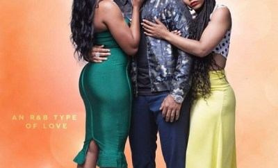 Download Love You Right full movie