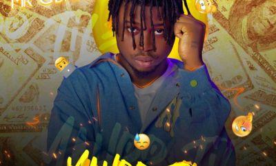 Mr Gbafun Yahoo Tile mp3 download