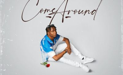 Terri Come Around song download