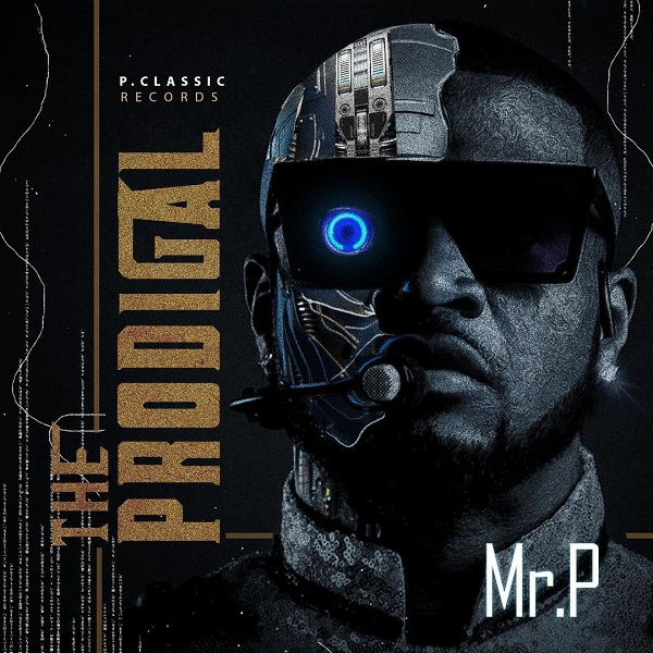 Mr P Just Like That ft Mohombi mp3 download