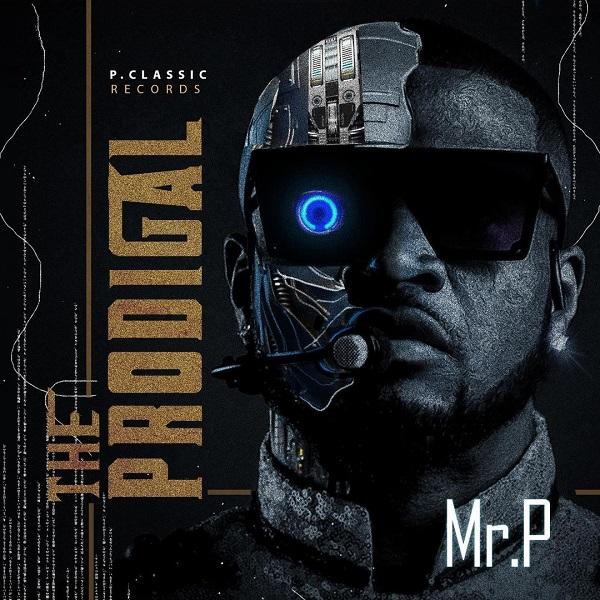 Mr P Paloma ft Singah mp3 download