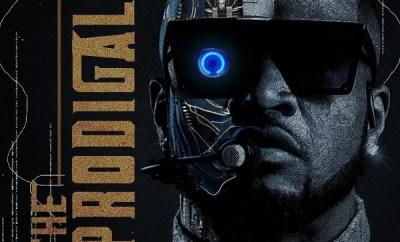 Mr P Prodigal ft DJ Switch mp3 download